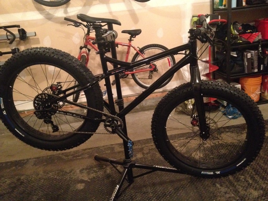 "RSD Bikes ""The Mayor""-imageuploadedbytapatalk1420577804.679489.jpg"