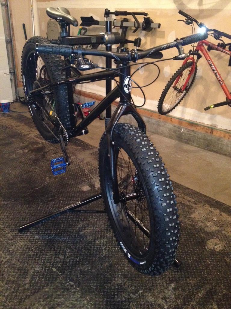 "RSD Bikes ""The Mayor""-imageuploadedbytapatalk1420577829.619109.jpg"