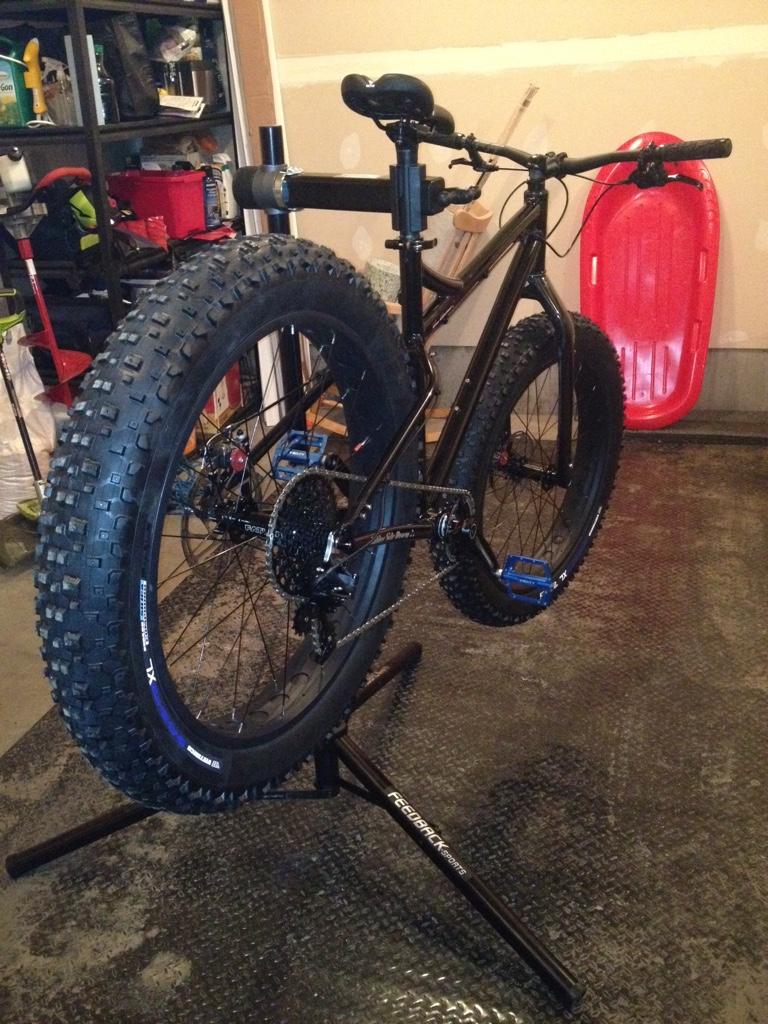 "RSD Bikes ""The Mayor""-imageuploadedbytapatalk1420577845.083227.jpg"