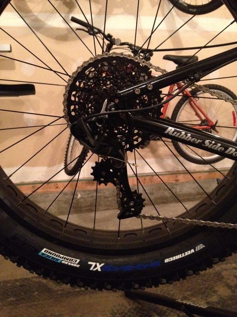"RSD Bikes ""The Mayor""-imageuploadedbytapatalk1420577864.110033.jpg"