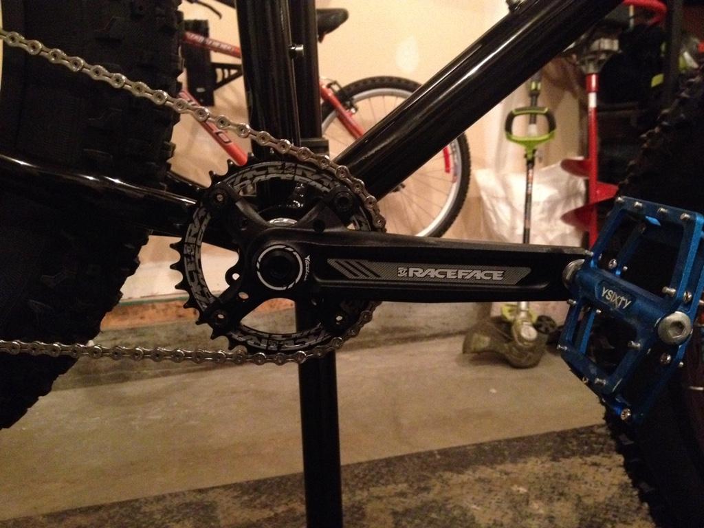 "RSD Bikes ""The Mayor""-imageuploadedbytapatalk1420577883.829809.jpg"