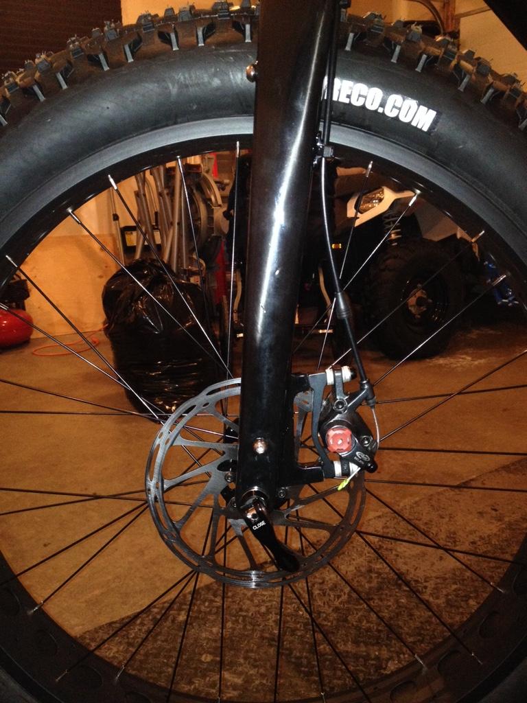 "RSD Bikes ""The Mayor""-imageuploadedbytapatalk1420577900.843232.jpg"