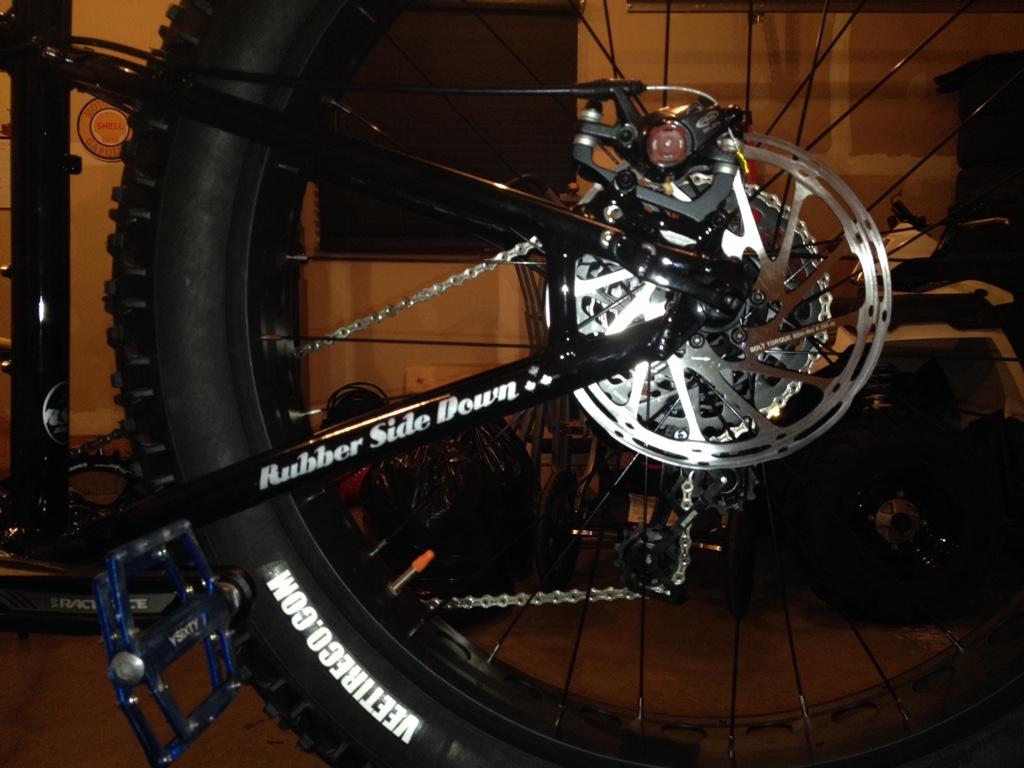 "RSD Bikes ""The Mayor""-imageuploadedbytapatalk1420577915.092754.jpg"
