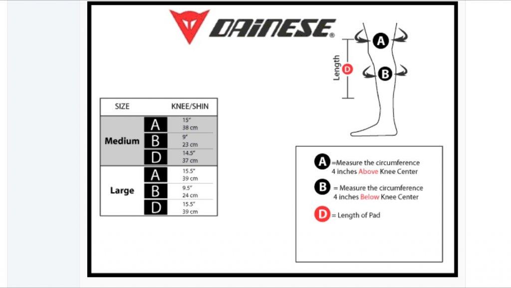 Dainese Trail Skins-imageuploadedbytapatalk1422294053.697477.jpg