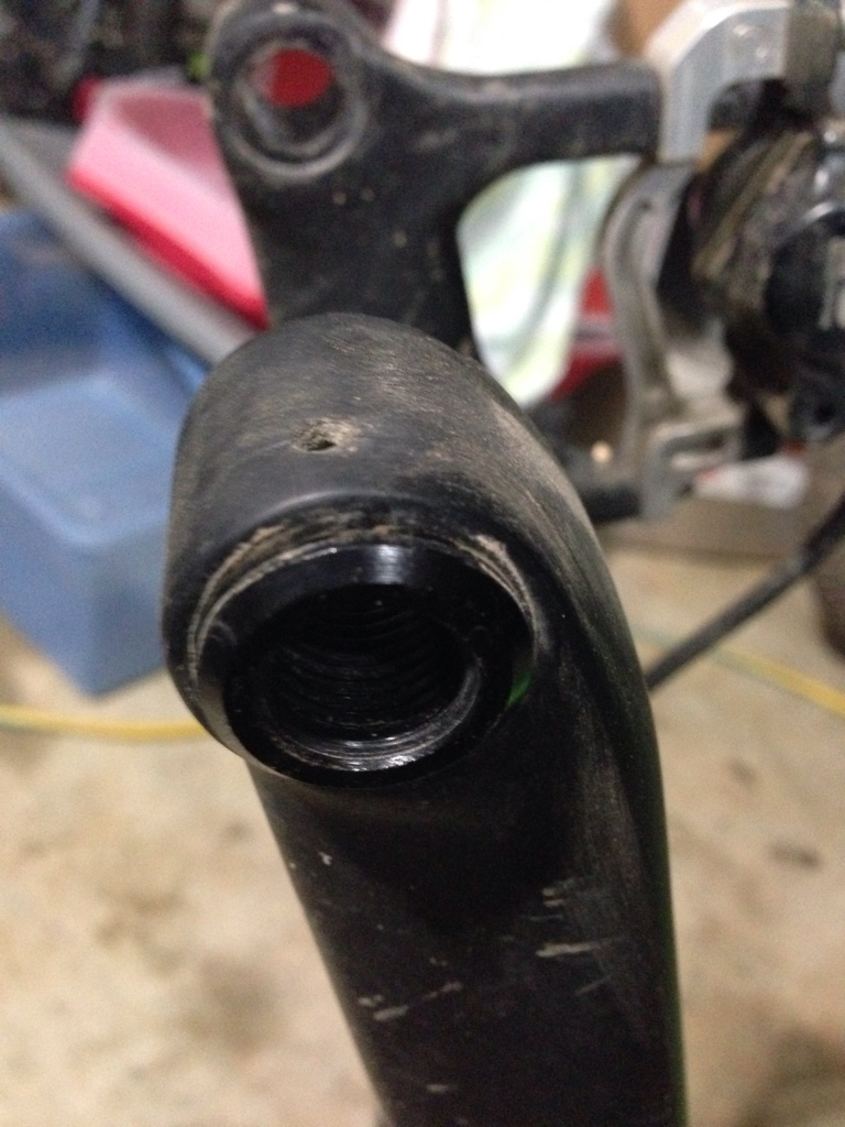 Chinese 2015 cyclocross bike frame 142mm thru axle-imageuploadedbytapatalk1422493628.346022.jpg