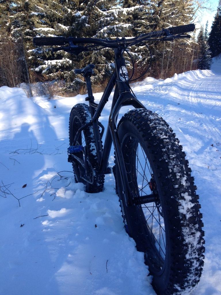 "RSD Bikes ""The Mayor""-imageuploadedbytapatalk1422573959.919761.jpg"