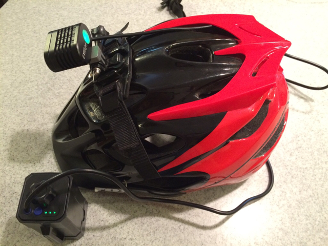 """Review: New """"Solarstorm"""" 2S2P 8.4V """"water resistant"""" 4 x 18650 battery case for bicyc-imageuploadedbytapatalk1422748937.795419.jpg"""