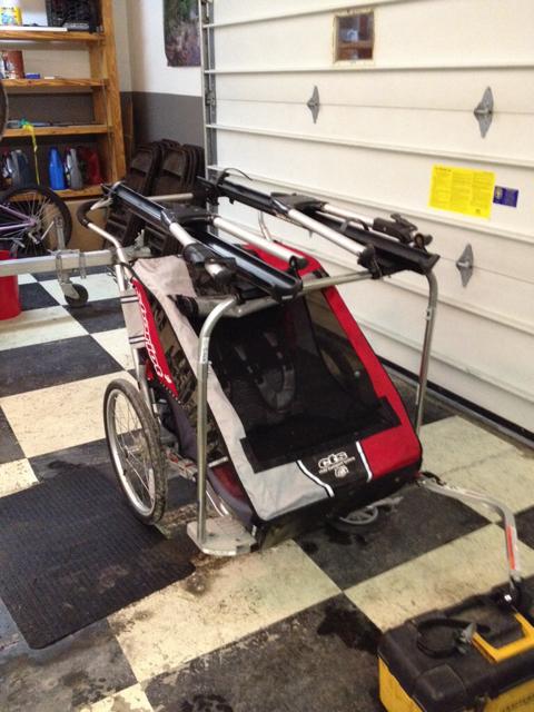 Hauling children's bikes/bike trailer-imageuploadedbytapatalk1425512798.649070.jpg