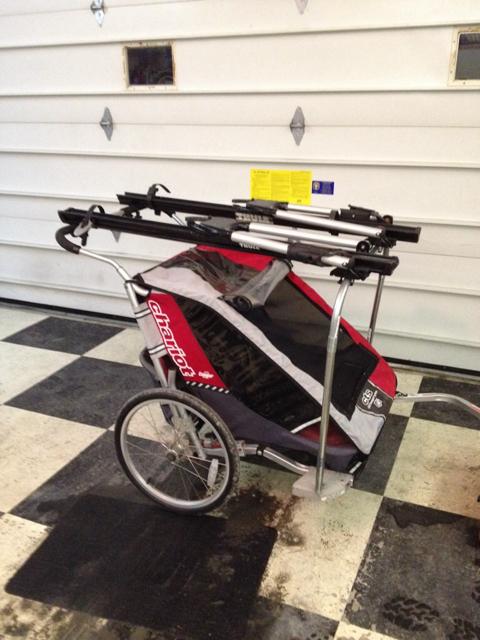 Hauling children's bikes/bike trailer-imageuploadedbytapatalk1425512840.783433.jpg