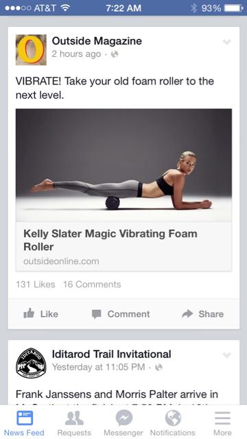 The official Kate Hudson OC yoga pants ad thread-imageuploadedbytapatalk1425561794.714470.jpg
