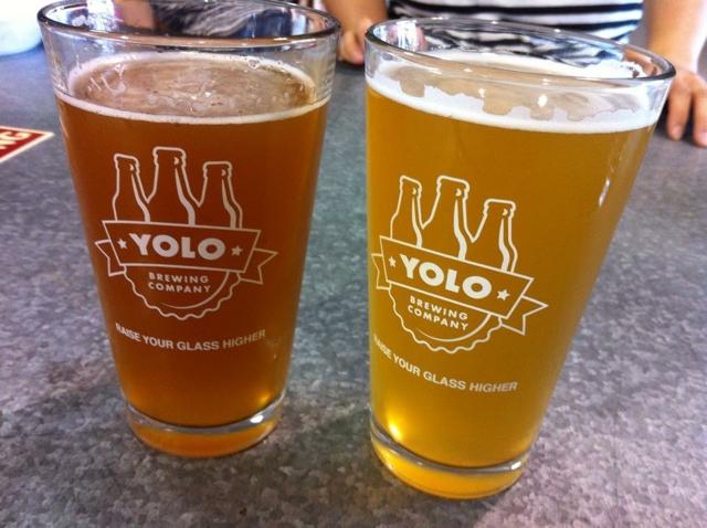 Norcal Brewery reviews and photos-imageuploadedbytapatalk1426726875.975096.jpg