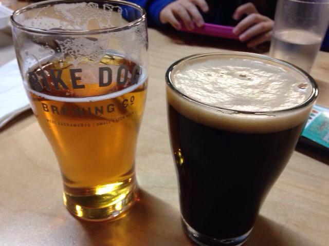 Norcal Brewery reviews and photos-imageuploadedbytapatalk1426726918.679088.jpg
