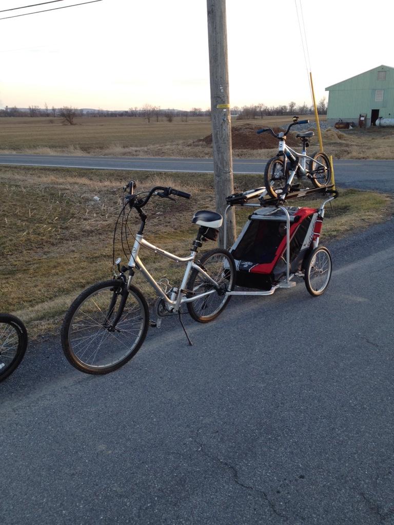 Hauling children's bikes/bike trailer-imageuploadedbytapatalk1427202624.637308.jpg