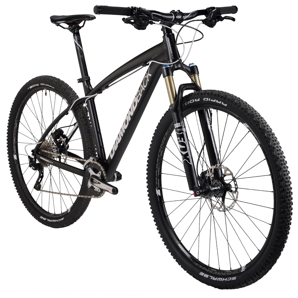 Why did you buy a Diamondback?-imageuploadedbytapatalk1433022507.443339.jpg