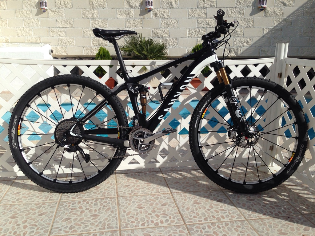 Post a PIC of your latest purchase [bike related only]-imageuploadedbytapatalk1433802516.041692.jpg