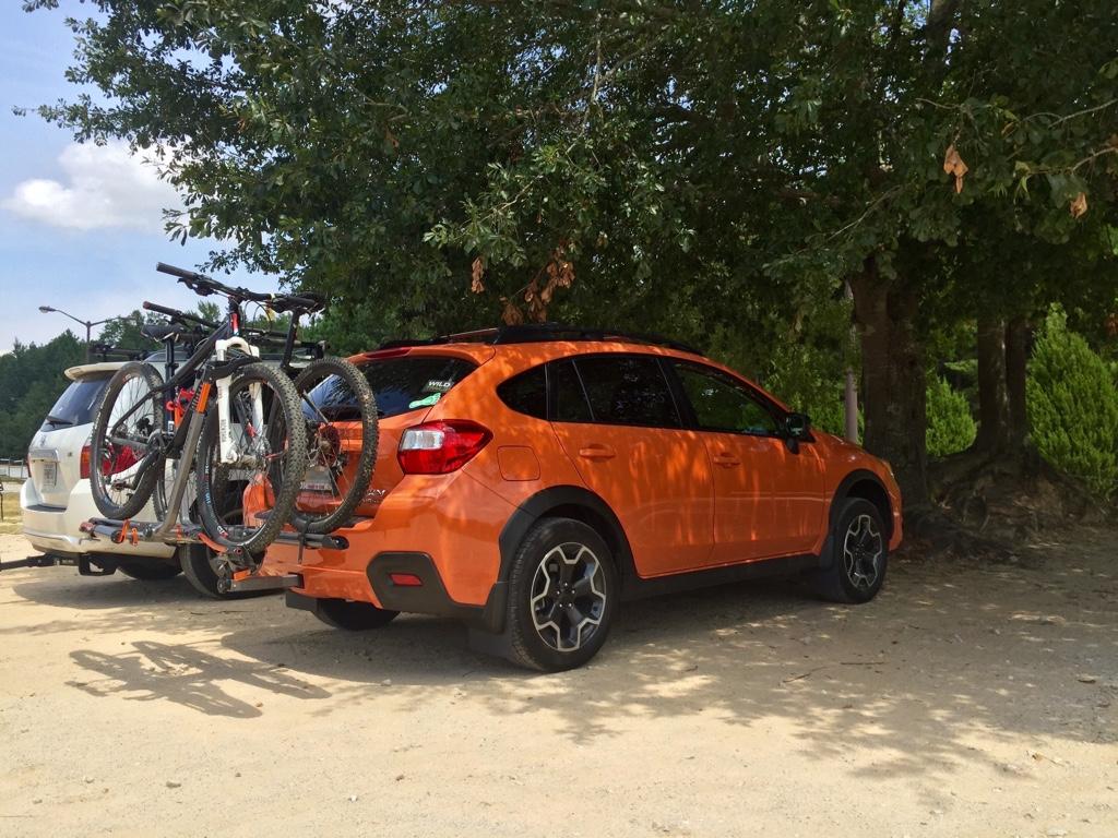 Subaru XV Crosstrek-imageuploadedbytapatalk1439814823.848814.jpg