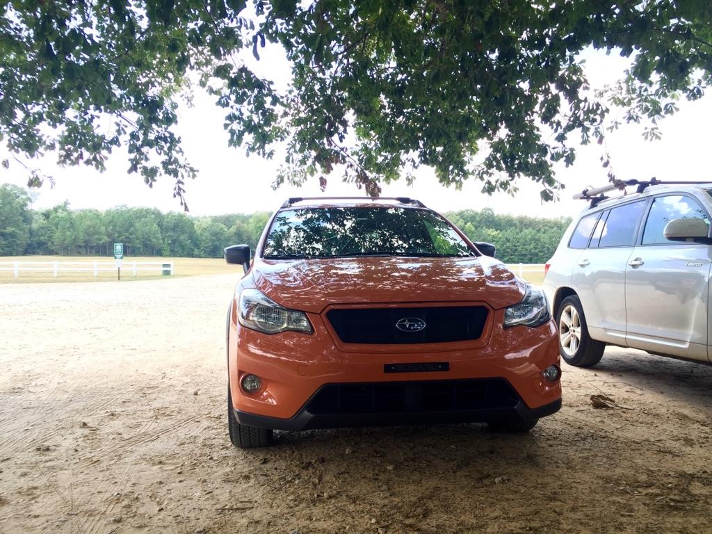 Subaru XV Crosstrek-imageuploadedbytapatalk1439814835.554161.jpg