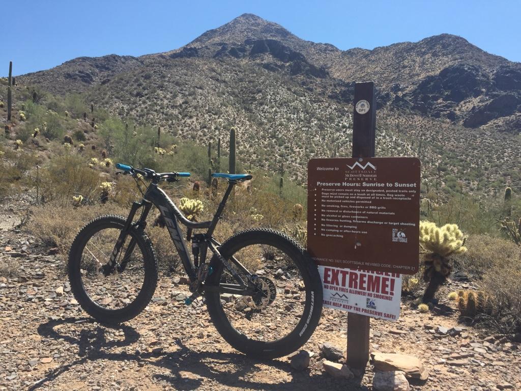 Bike + trail marker pics-imageuploadedbytapatalk1440889144.888111.jpg