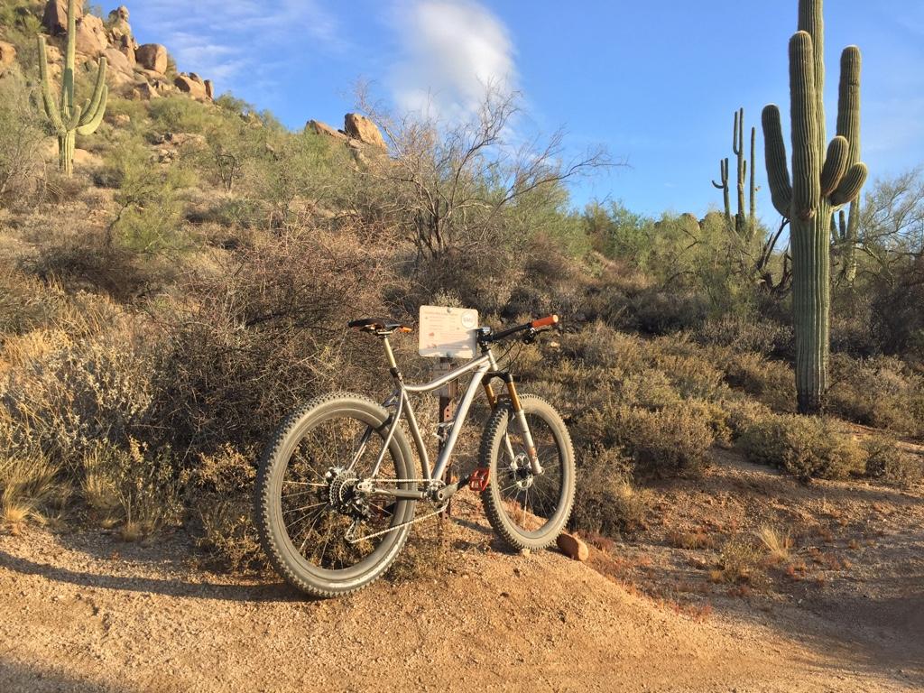 Bike + trail marker pics-imageuploadedbytapatalk1440889217.601118.jpg