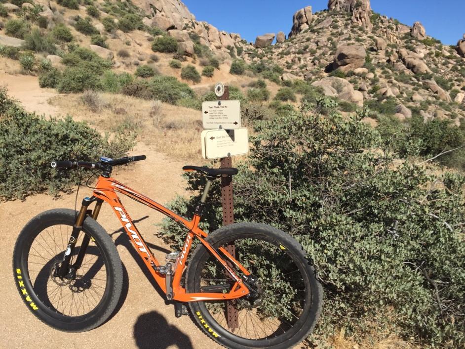 Bike + trail marker pics-imageuploadedbytapatalk1440889284.570202.jpg