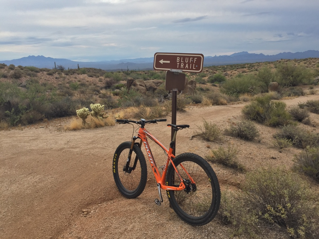 Bike + trail marker pics-imageuploadedbytapatalk1440889422.150922.jpg
