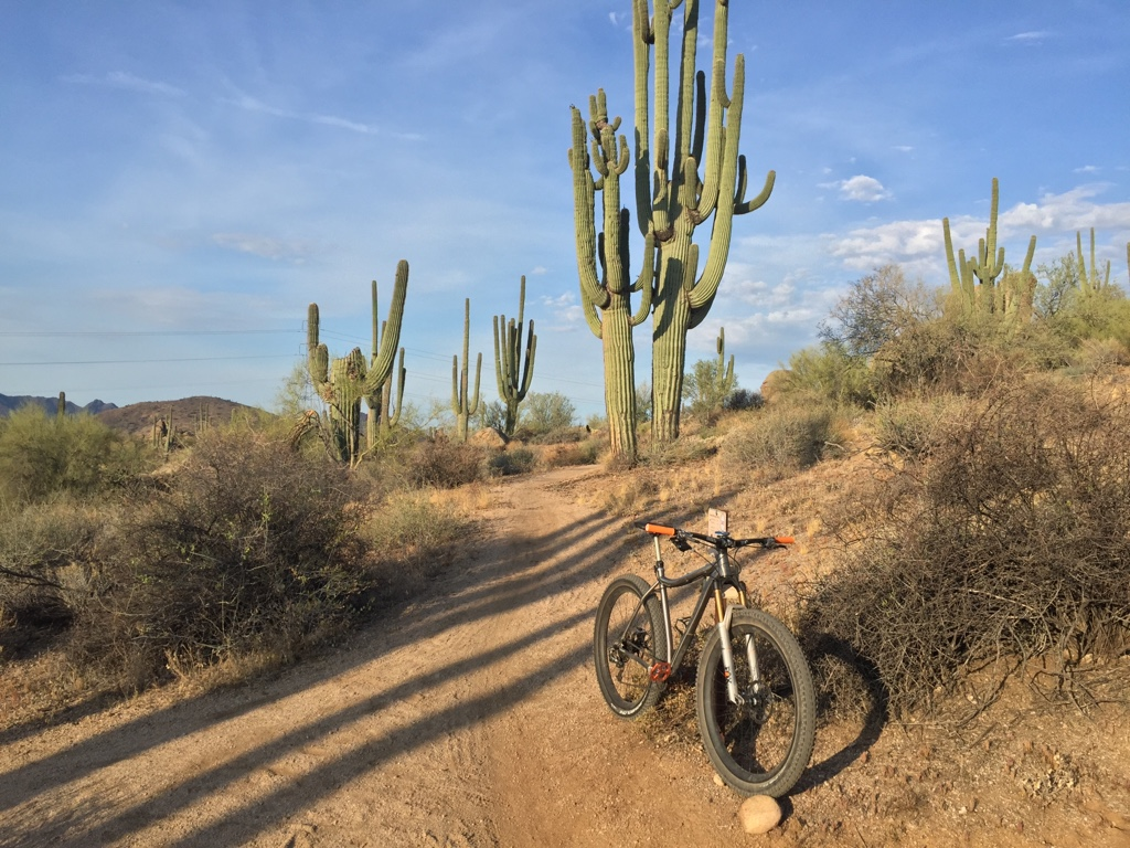 Bike + trail marker pics-imageuploadedbytapatalk1440889805.719445.jpg