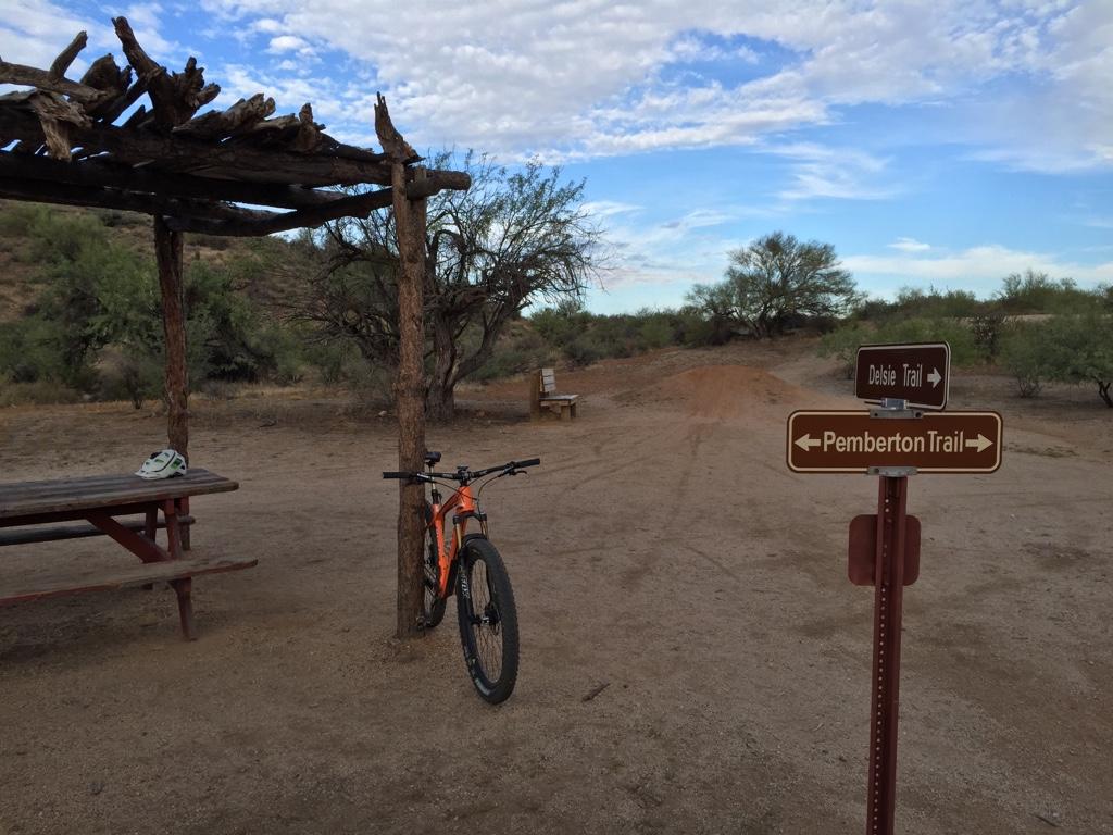 Bike + trail marker pics-imageuploadedbytapatalk1440889847.022549.jpg