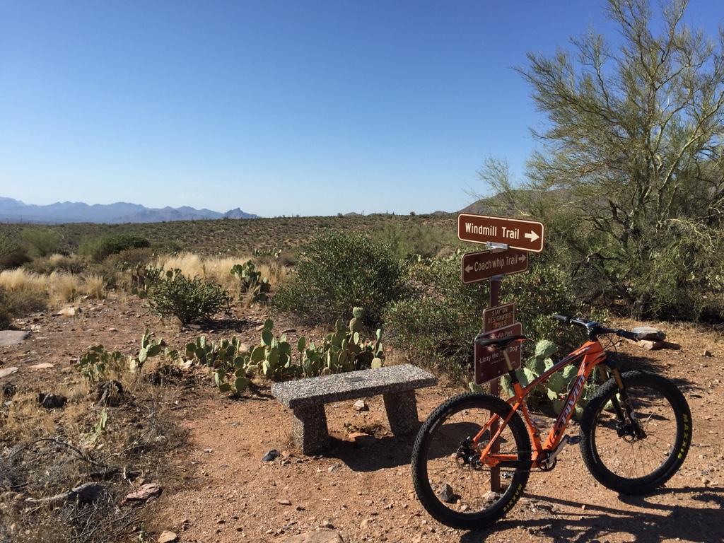 Bike + trail marker pics-imageuploadedbytapatalk1440889910.787796.jpg