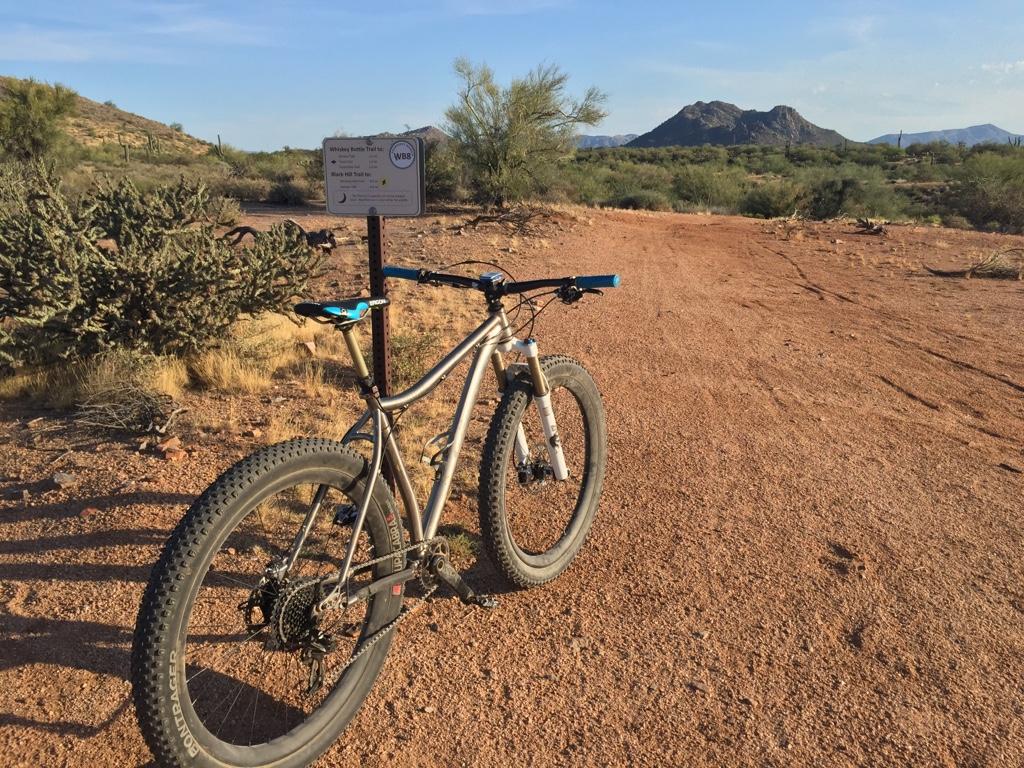 Bike + trail marker pics-imageuploadedbytapatalk1440889960.622616.jpg