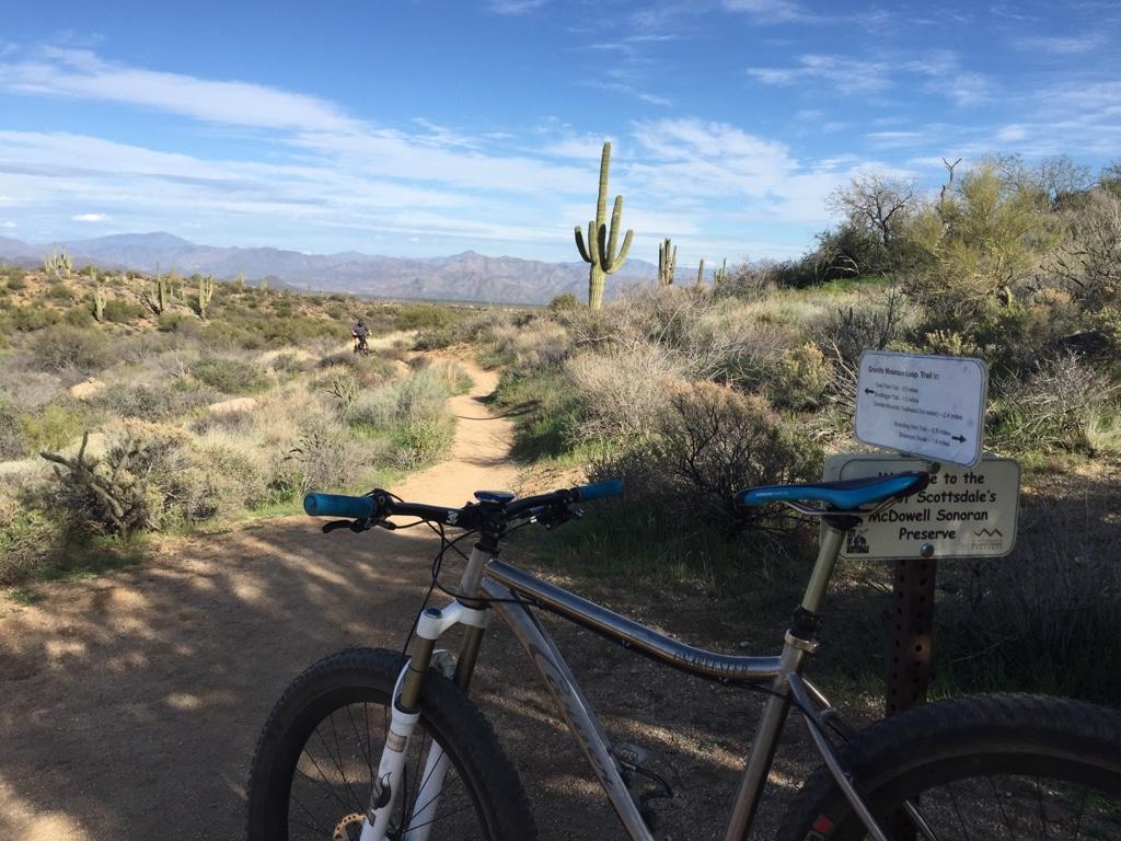 Bike + trail marker pics-imageuploadedbytapatalk1440890090.850665.jpg