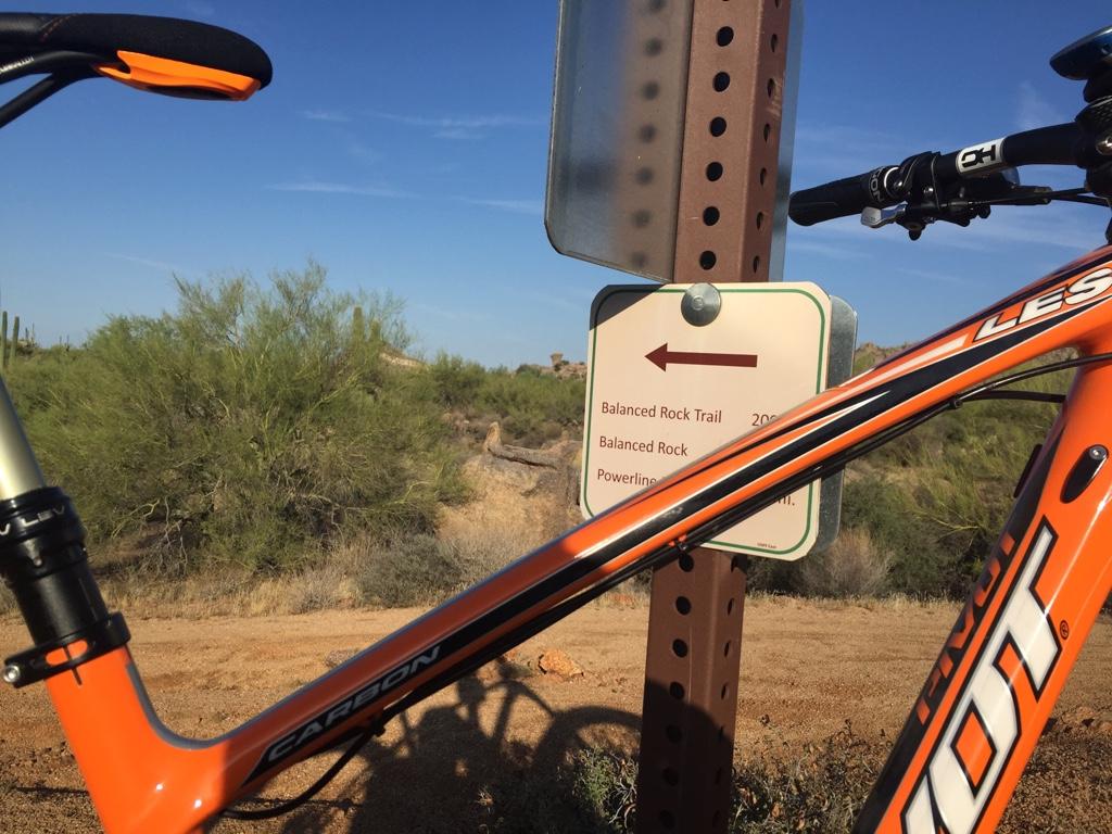 Bike + trail marker pics-imageuploadedbytapatalk1441062467.782956.jpg