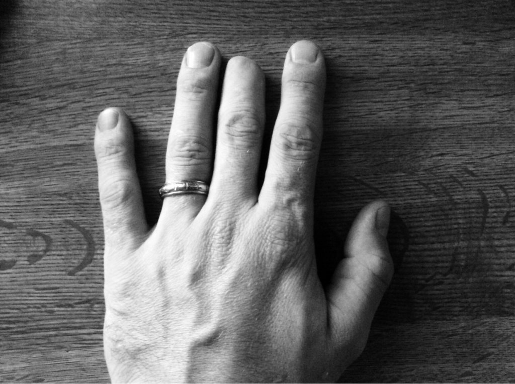 Do you wear rings while riding?-imageuploadedbytapatalk1441737624.814284.jpg