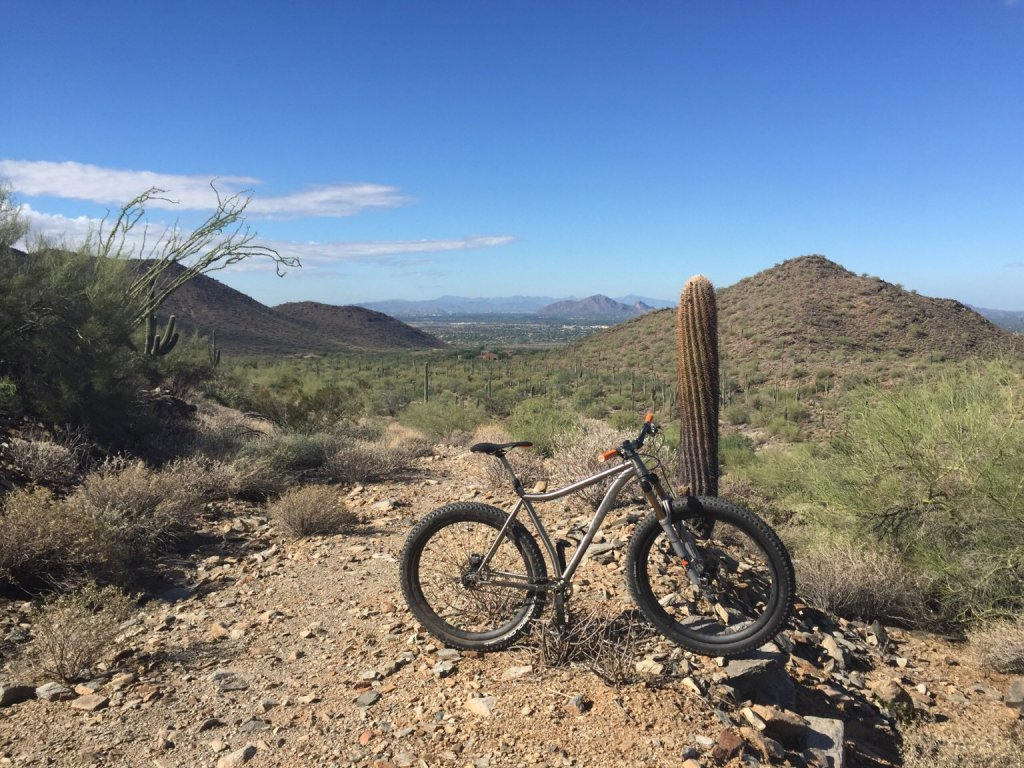 Share your LATEST SS ride...Pics and words-imageuploadedbytapatalk1442348488.046460.jpg