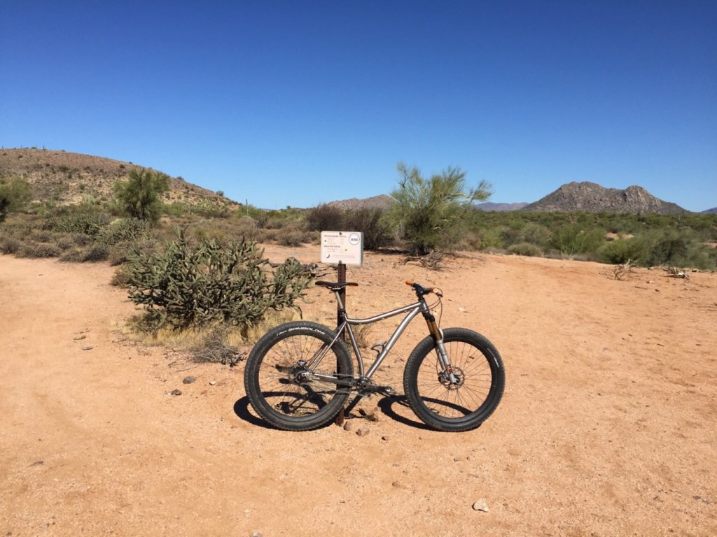 Share your LATEST SS ride...Pics and words-imageuploadedbytapatalk1443063413.079673.jpg