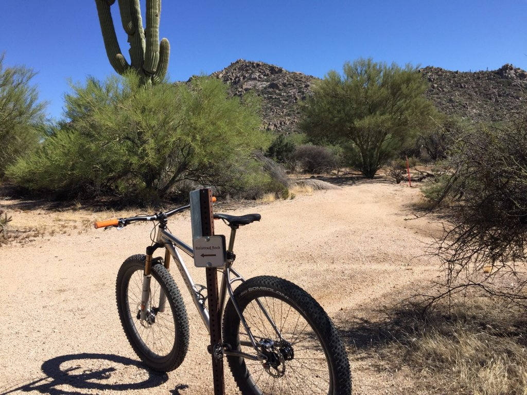 Share your LATEST SS ride...Pics and words-imageuploadedbytapatalk1443063476.578943.jpg