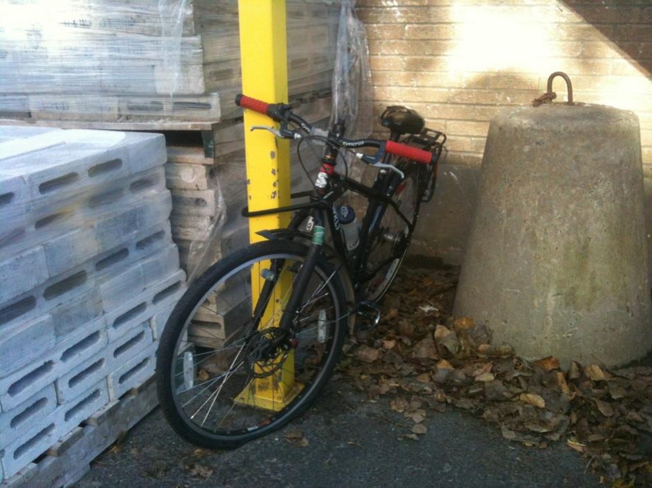 Someone trashed my bike...-imageuploadedbytapatalk1446406882.580050.jpg