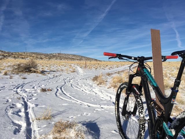 Reno Carson Trail Report Please-imageuploadedbytapatalk1451180501.108436.jpg