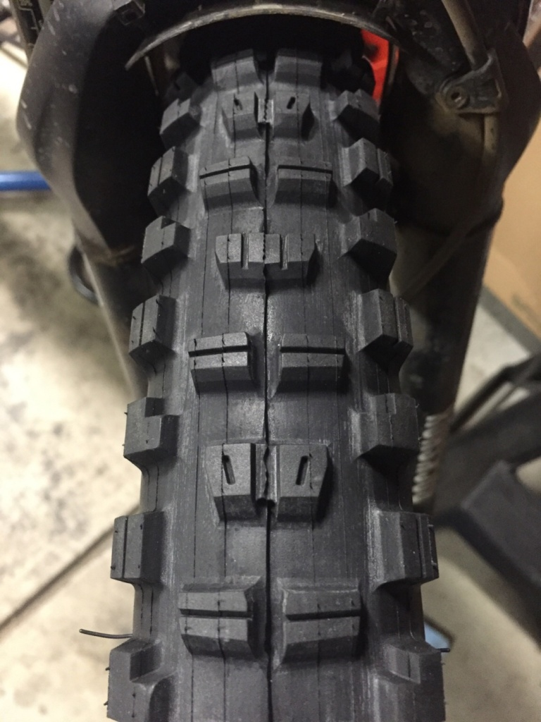 When to go Maxxis WT-imageuploadedbytapatalk1457105161.832403.jpg