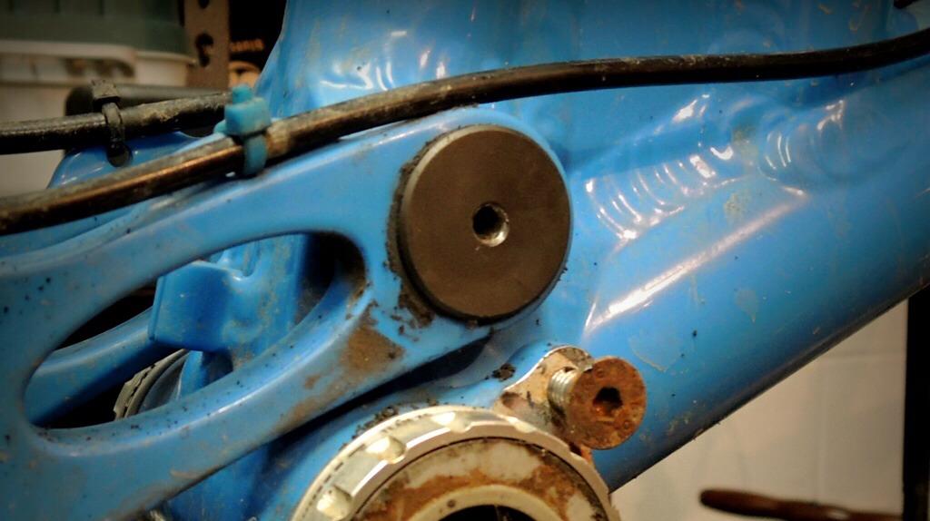 Bearing removal-imageuploadedbytapatalkhd1399792167.464544.jpg