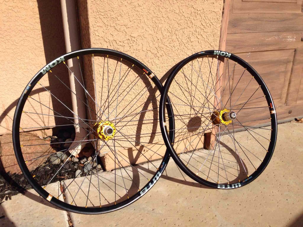 Lets see some blinged out wheelsets..I9,CK,Hope..anything goes!-imageuploadedbytapatalkhd1404707800.591463.jpg