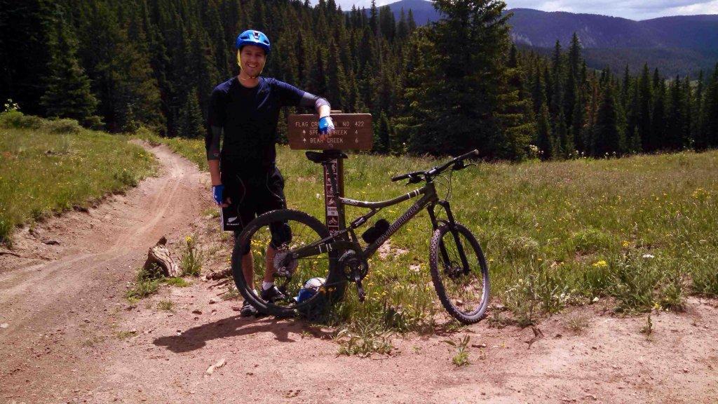 Bike + trail marker pics-imageuploadedbytapatalkhd1405563888.077357.jpg