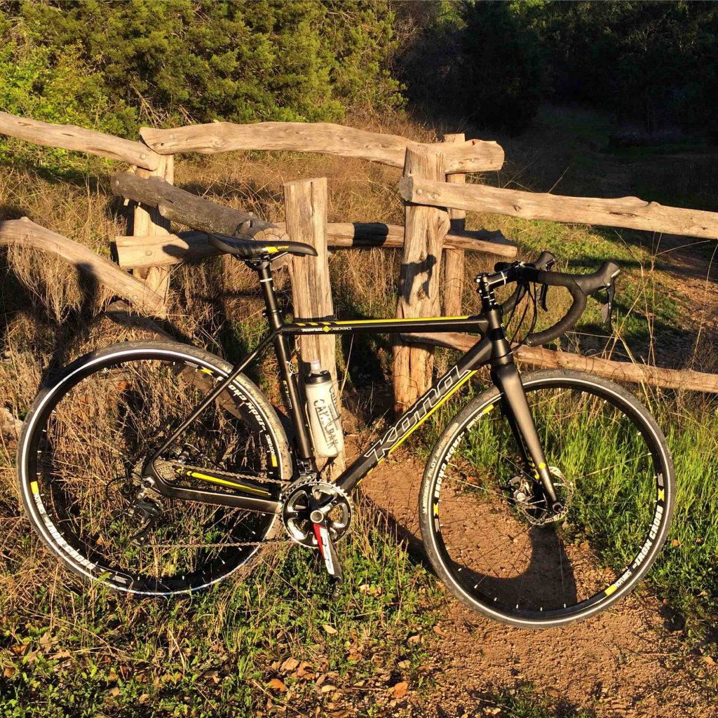 Post your 'cross bike-imageuploadedbytapatalkhd1427601261.156439.jpg