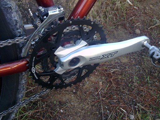 Dyna Sys 10 speed compatability with 9 speed (Shimano systems)-imatge261.jpg