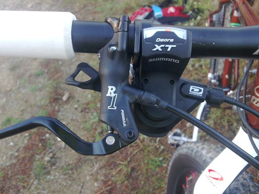 Dyna Sys 10 speed compatability with 9 speed (Shimano systems)-imatge262.jpg