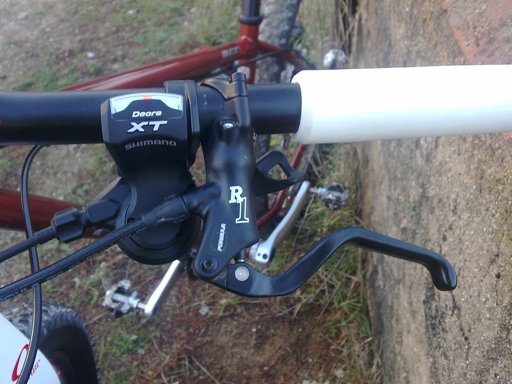 Dyna Sys 10 speed compatability with 9 speed (Shimano systems)-imatge263.jpg