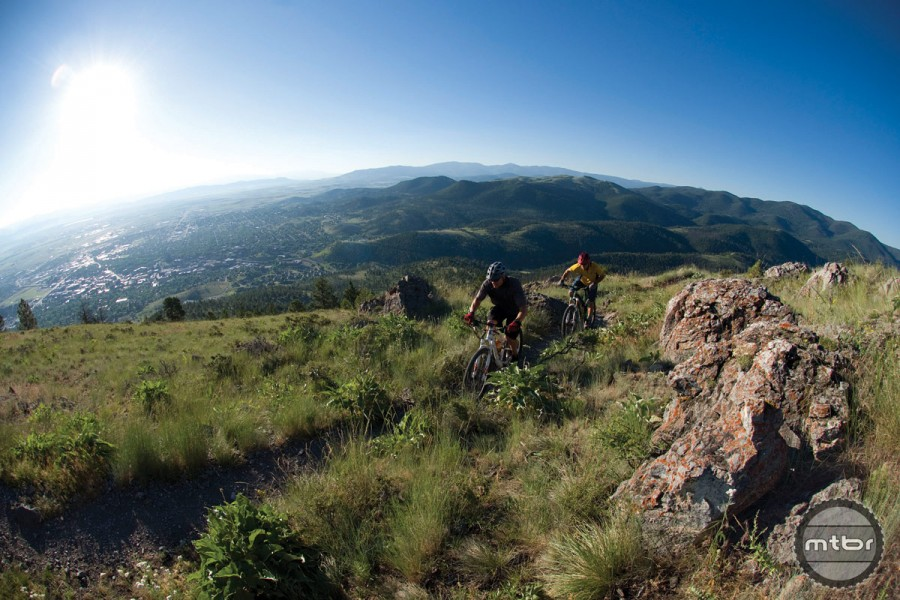 Human-Powered Travel in Wilderness Act