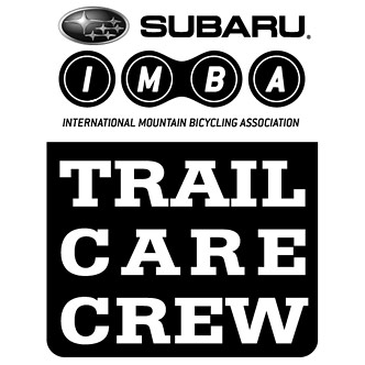 IMBA-Trail-Care-Crew
