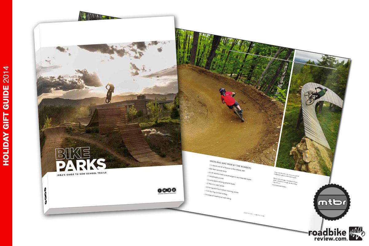 IMBA_Bike_Parks_Book