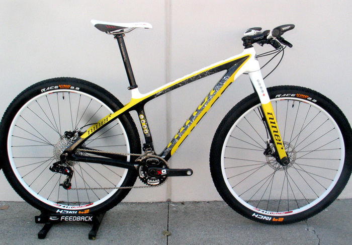SHAMELESS PLUG: Help IMBA / win a limited edition Air 9 Carbon at Sea Otter!-imbacomplete.jpg