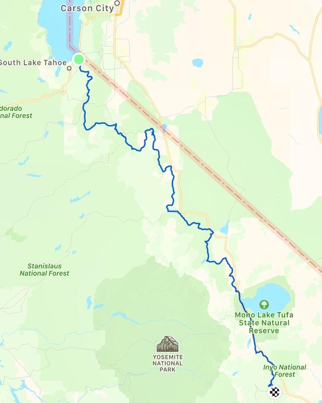 Tahoe to Mammoth Trail - looking for singletrack-img-1545_orig.jpg